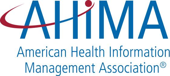 AHIMA_HR