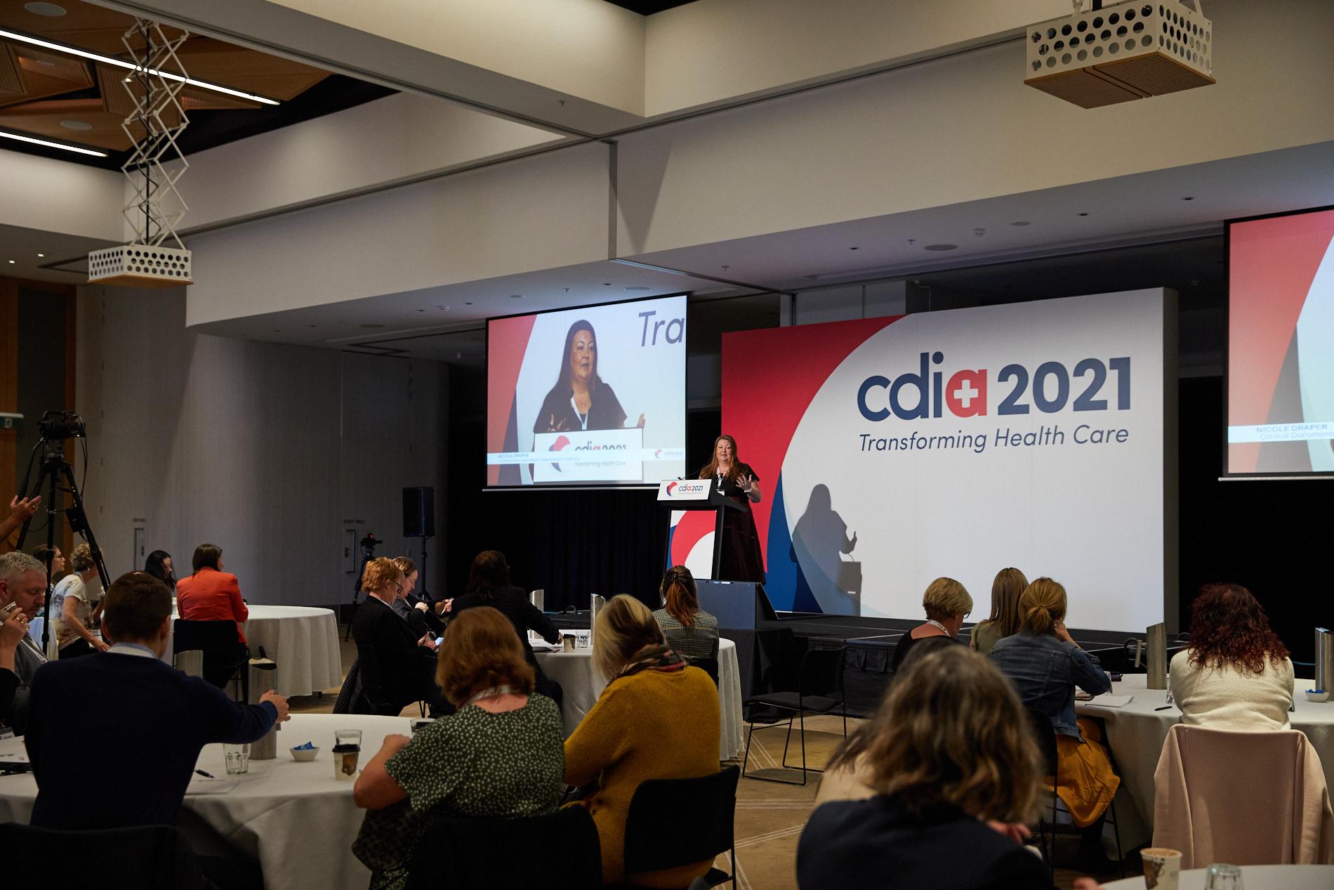 CDIA_Conference21_HighResFinals_DayTwo_