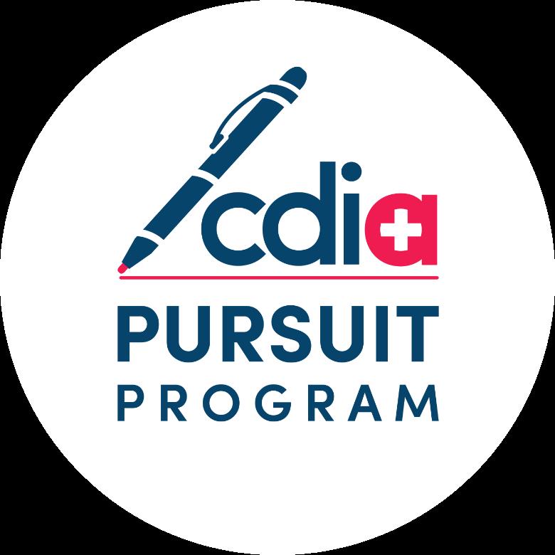 pursuit-program-circle-logo