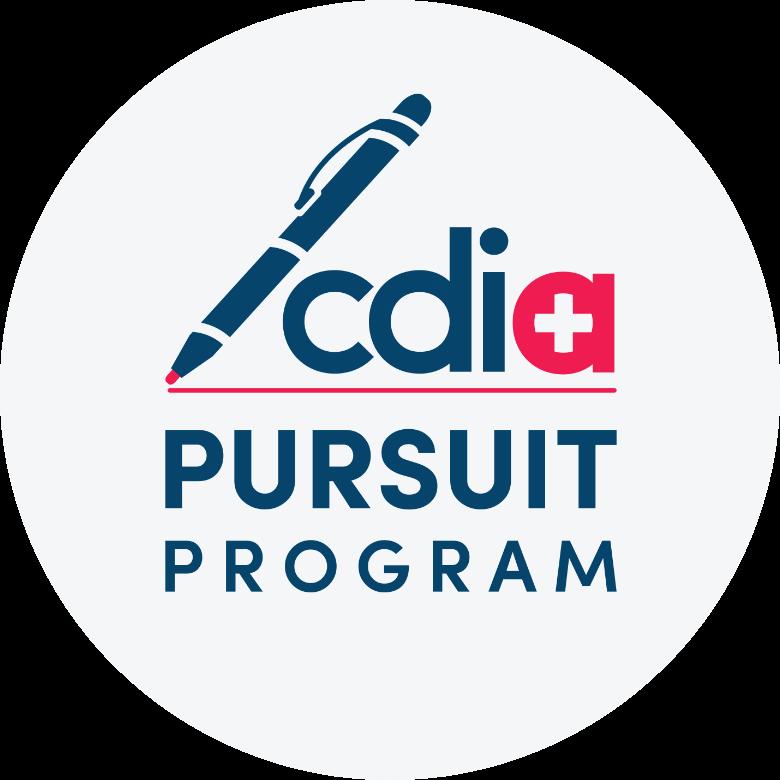 pursuit-program-gray-circle-logo
