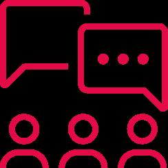 value-icon1