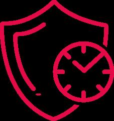 value-icon2