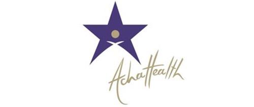 acha-health-logo-1