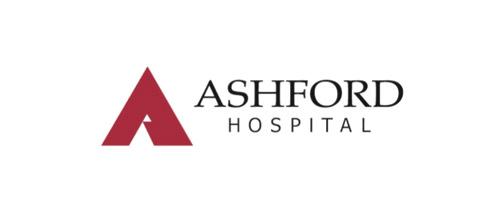 ashford-logo-1