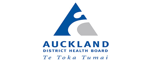 aukland-district-health-logo