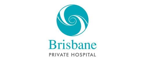 brisbane-prvt-hosp-logo