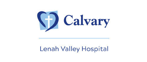 calvary-lenah-valley-logo