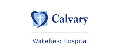 calvary-wakefield-logo-1
