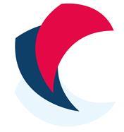 cdi 2021 logo 2