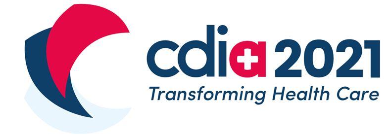 cdi 2021 logo