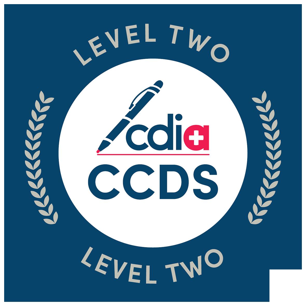 cdia_ccdsbadge_Level2_300dpi