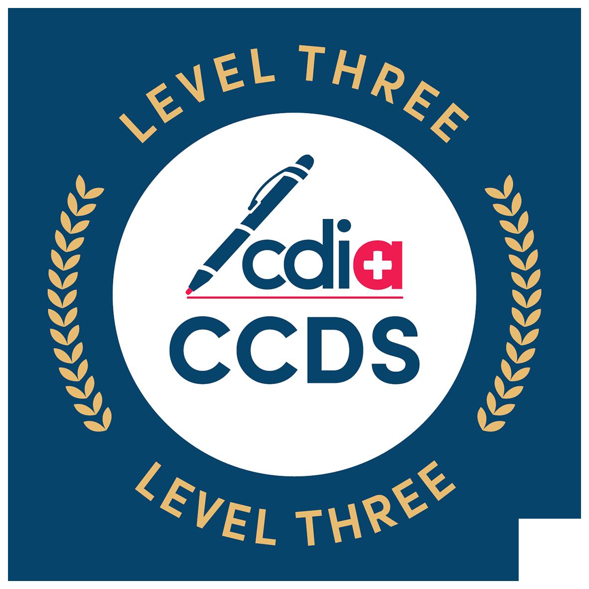 cdia_ccdsbadge_Level3_300dpi