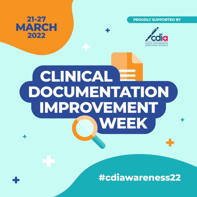 cdia_cdiawarenessweek2021_social_square_645px