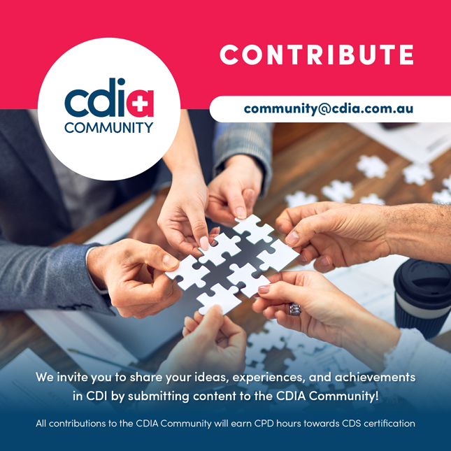 cdia_community_contribute_645px