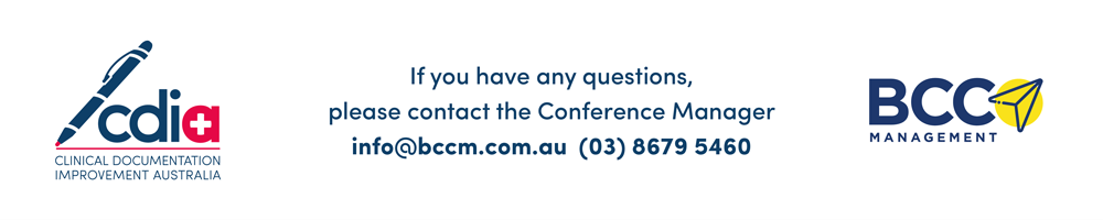 cdia_conference2021_web_footer_v2b