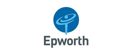 epworth-logo-1