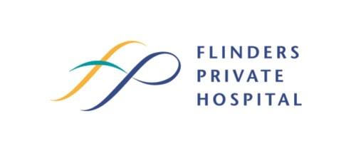 flinders-privt-hospt-logo