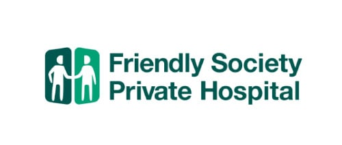 friendly-society-logo-1
