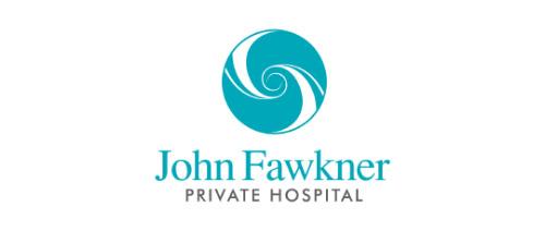 john-fawkner-logo-1