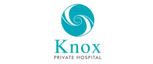 knox-logo-1