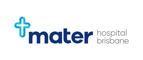mater-hosp-logo