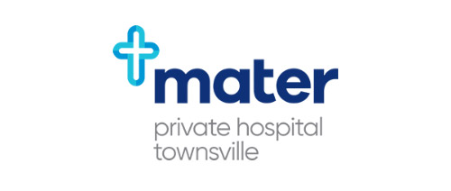 mater-prvt-hosp-townsville-logo-1