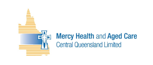 mercy-health-aged-care-logo