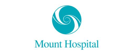 mount-hosp-logo-1