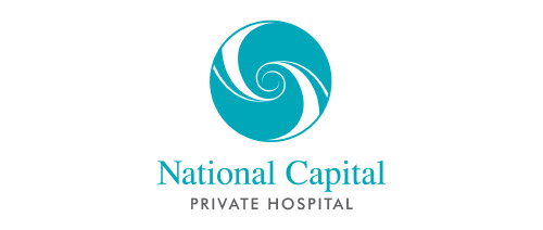national-capt-logo-1