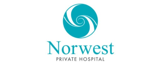 norwest-logo