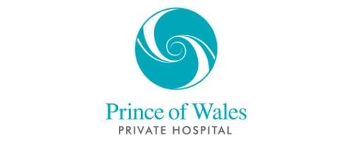 prince-wales-logo-1