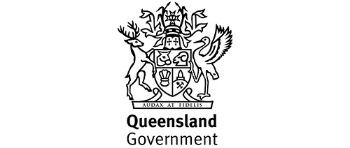 queensland-govt-logo