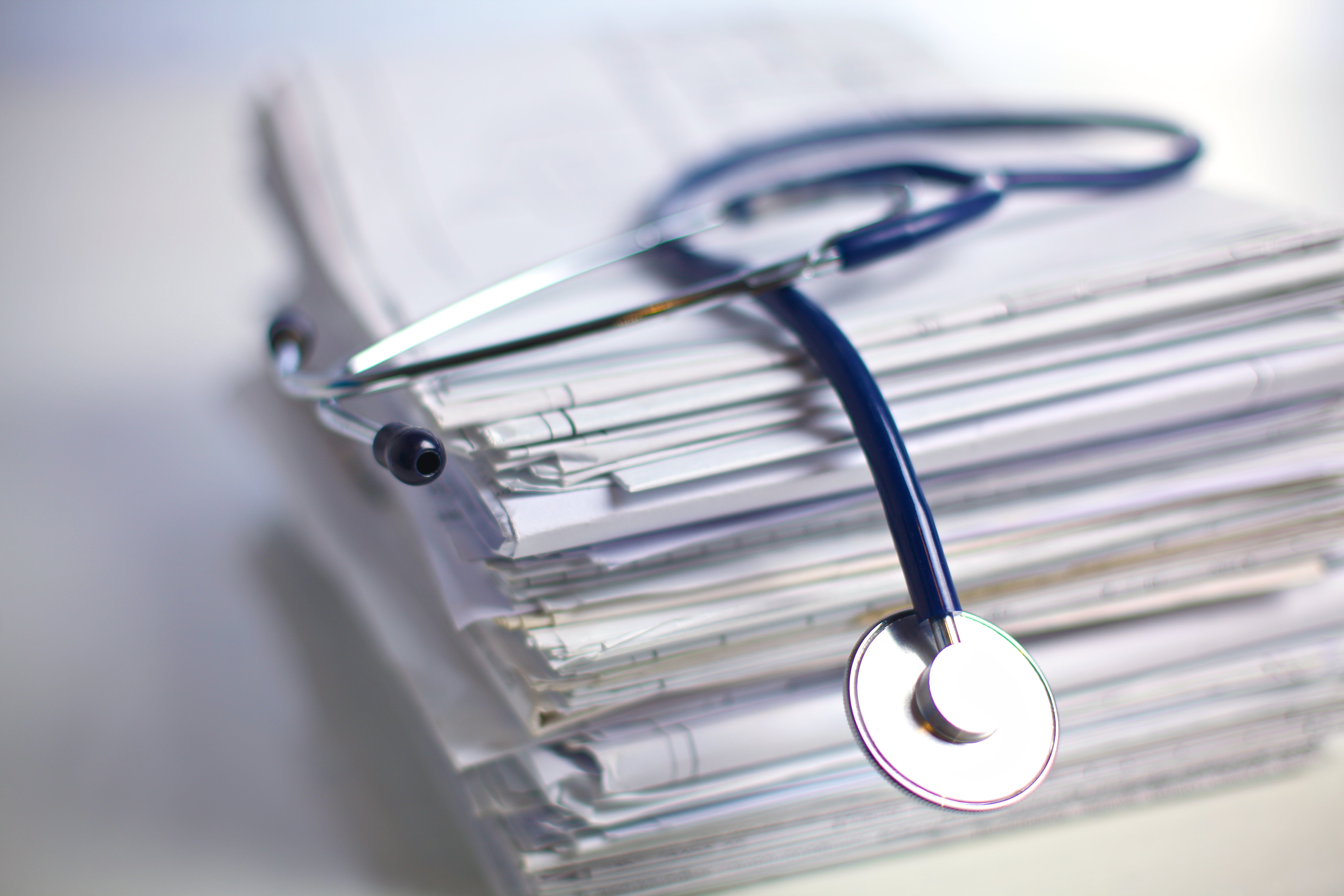 Junior doctors: paperwork lackeys or key allies for CDI? Part 2