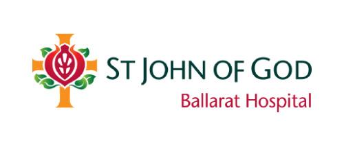 st-john-hosp-ballarat-logo