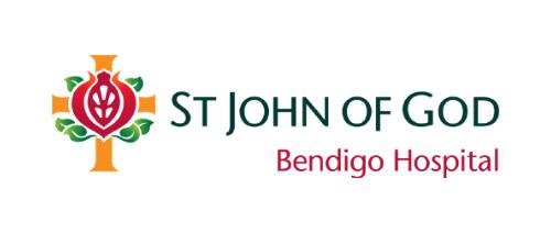 st-john-hosp-bendigo-logo-1