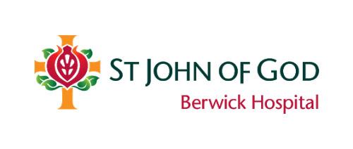 st-john-hosp-berwick-logo-1