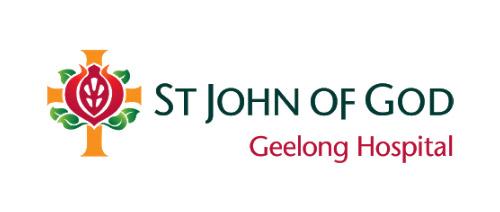 st-john-hosp-geelong-logo-2