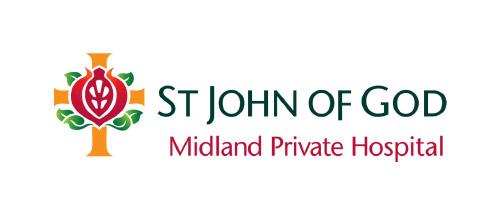 st-john-hosp-midland-logo-2