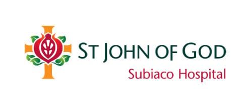 st-john-hosp-subiaco-logo