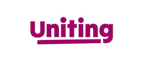 uniting-logo-1