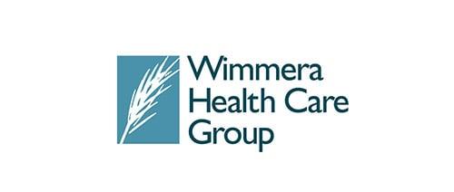 wimmera-logo-1